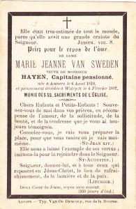 1882 bk