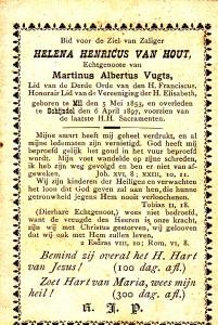 1897 bk