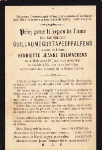 oppalfens 1841-1894 bk